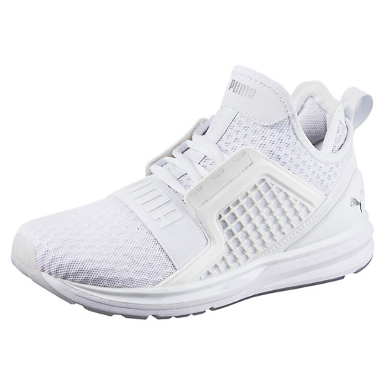Puma IGNITE Limitless Women's Training Shoes