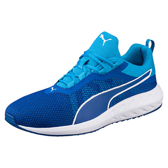 Puma Flare 2 Running Shoes Online | 189517 01