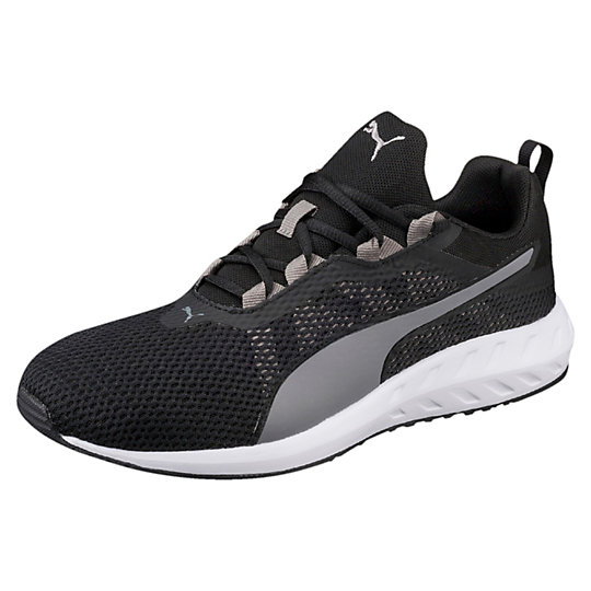Puma Flare 2 Men's Running Shoes