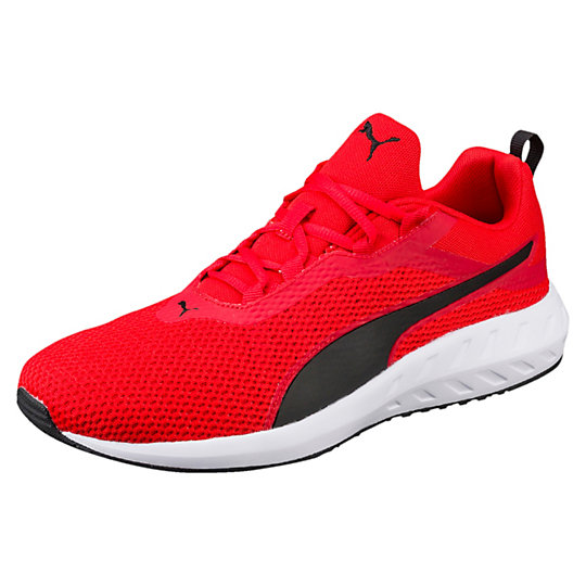 Puma Flare 2 Running Shoes Cheap | 189517 04