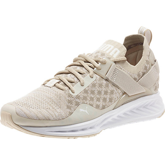 Puma IGNITE evoKNIT Lo Pavement Women's Training Shoes