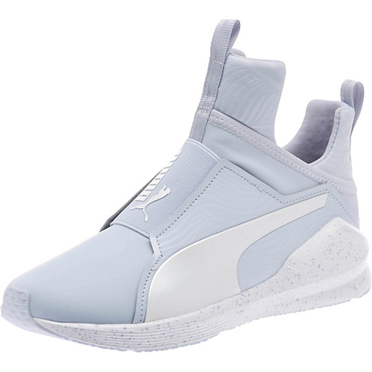 Puma Fierce Muted Shoes