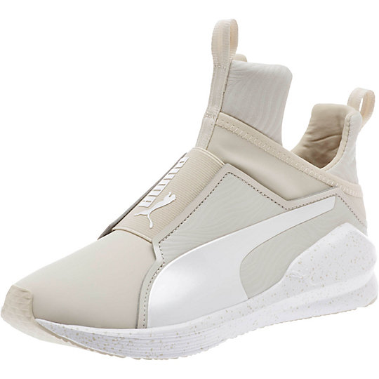 Puma Fierce Muted Shoes
