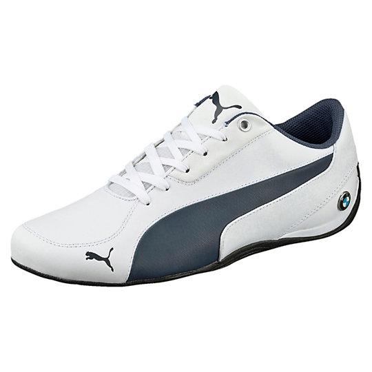 Puma Bmw Shoes Sneakers Amp Footwear Online Store