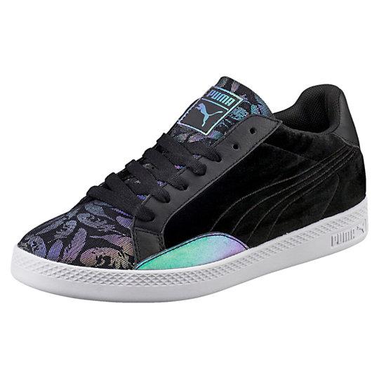Puma Match Swan Shoes