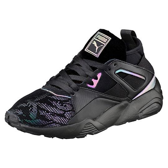 Puma B.O.G. Swan Shoes
