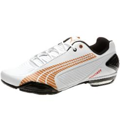 Puma Ducati Testastretta 3 Men's Shoes
