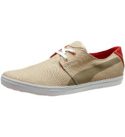 MINI Be Men's Sneakers by Puma Shoes