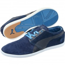 Puma Alwyn Low MINI Shoes
