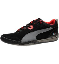 Puma BMW Preciso Lo Men's Shoes