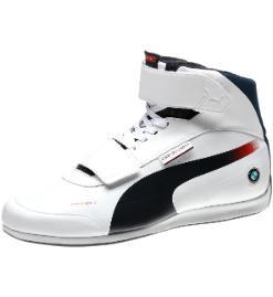 shoes puma bmw shoes Sale,up to 49