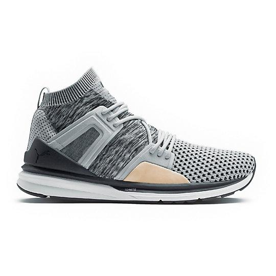 Puma B.O.G Limitless Hi evoKNIT Shoes