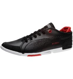 Puma Ducati Xelerate NM Lo Men's Shoes