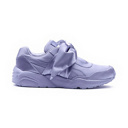 Puma Bow Women's Sneakers