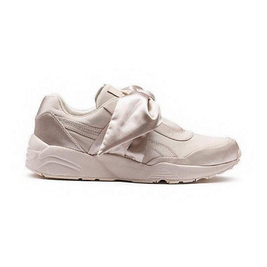 Puma Bow Men's Sneakers