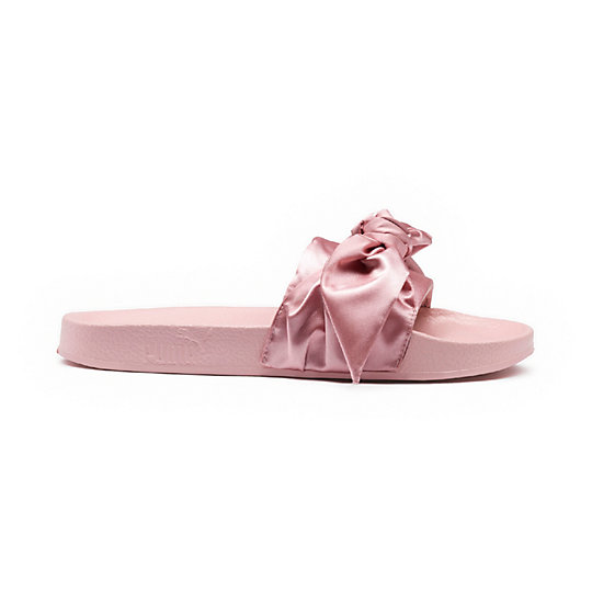 Puma Bow Women's Slide Sandals