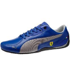 Puma Ferrari Drift Cat 5 Mens Shoes From Puma Motorsport