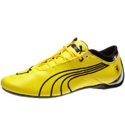 Puma Ferrari Future Cat M1 NM Men's Shoes