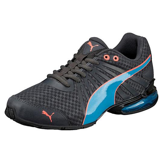 Puma Cell Kilter JR Training Shoes