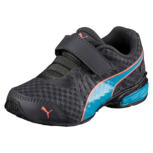 Puma Cell Kilter Kids Training Shoes