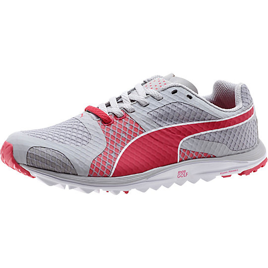 Puma Faas XLite Women's Golf Shoes
