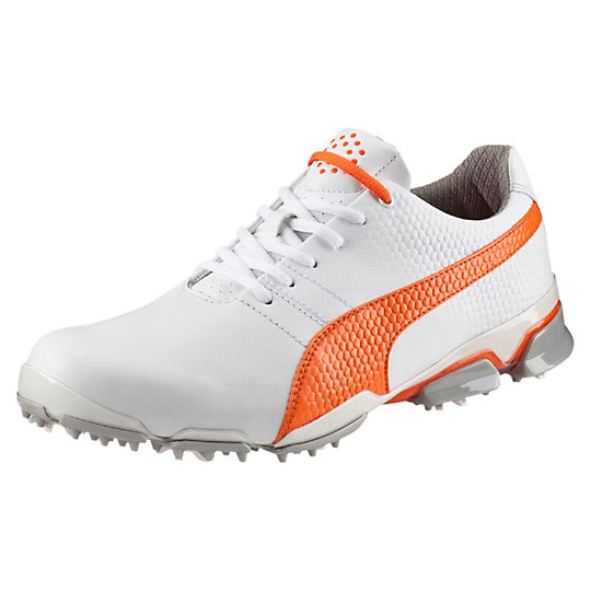 Puma TITANTOUR IGNITE Men's Golf Shoes