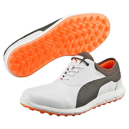 Puma IGNITE Men's Spikeless Golf Shoes