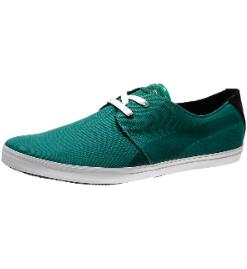 Puma MINI Be Men's Footwear