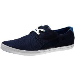 Puma MINI Be Men's Sneakers
