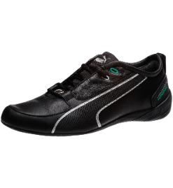 Puma Mercedes Grand Cat NM Men's Shoes