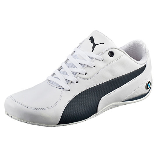 Puma BMW M Drift Cat 5 Men's Shoes