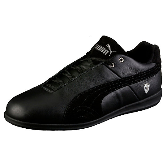 Puma Ferrari Future Cat LS Men's Shoes