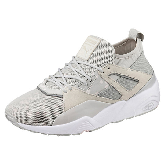 Puma Blaze Of Glory Sock Hanami Men's Sneakers