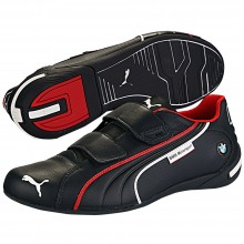 Puma Nyter AC BMW Shoes