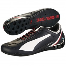 Puma Power Race BMW Motorsports NM Shoes