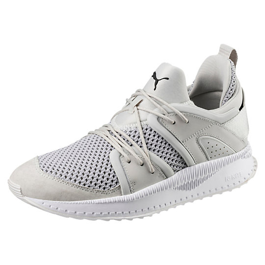 Puma TSUGI Blaze Shoes