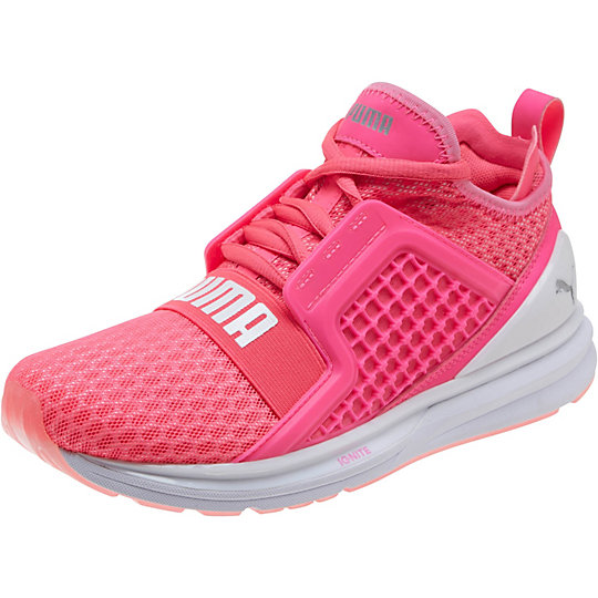 Puma IGNITE Limitless JE11 Women's Training Shoes