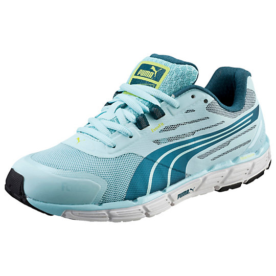 Puma Faas 500 S v2 Women's Running Shoes