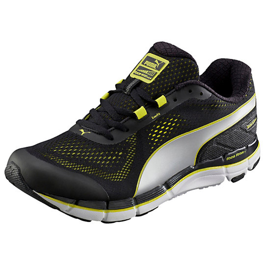 Puma Faas 600 v3 Men's Running Shoes - Click Image to Close
