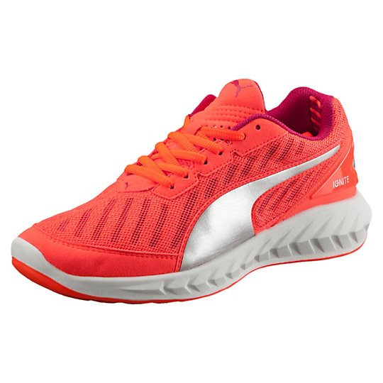 Puma IGNITE Ultimate Women's Running Shoes