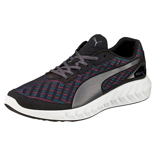 Puma IGNITE Ultimate Multi Men's Running Shoes