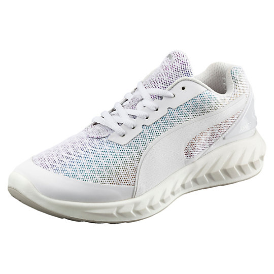 Puma IGNITE Ultimate Prism Women's Running Shoes
