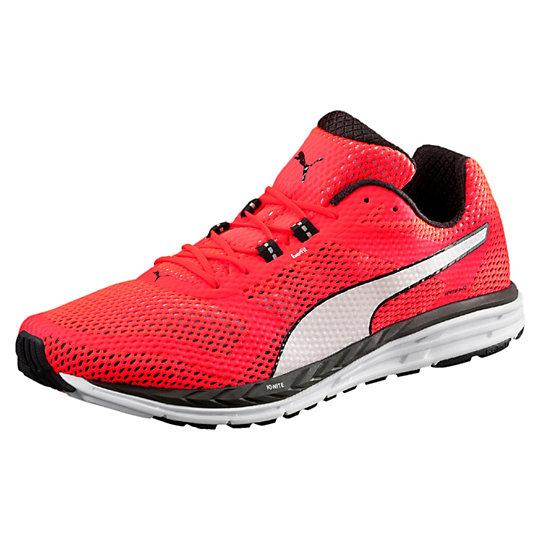 Puma Speed 500 IGNITE Men's Running