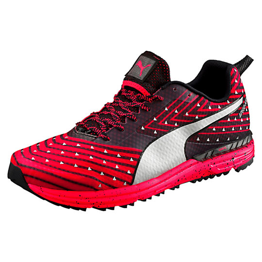 Puma Speed 300 IGNITE Men's Trail Running Shoes