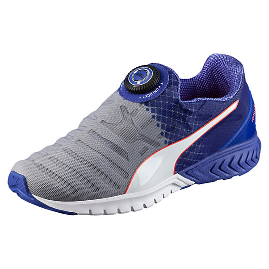 Puma IGNITE Dual DISC Shoes