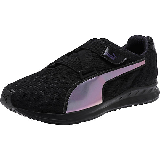 Puma Burst Alt Pearl Women's Running Shoes