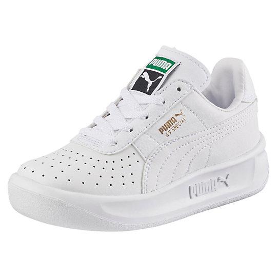 Puma GV Special Preschool Sneakers