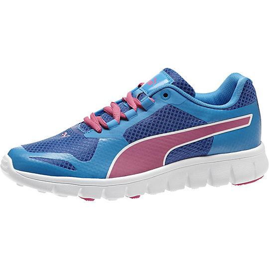 Puma Blur JR Running Shoes