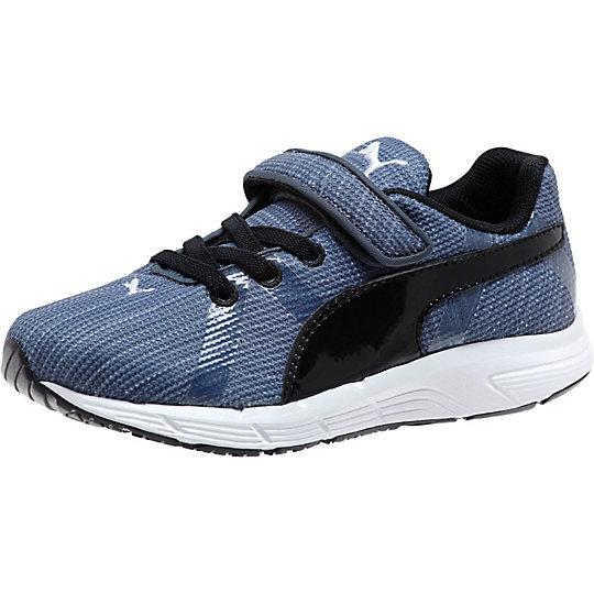 Puma Bravery Kids Running Shoes