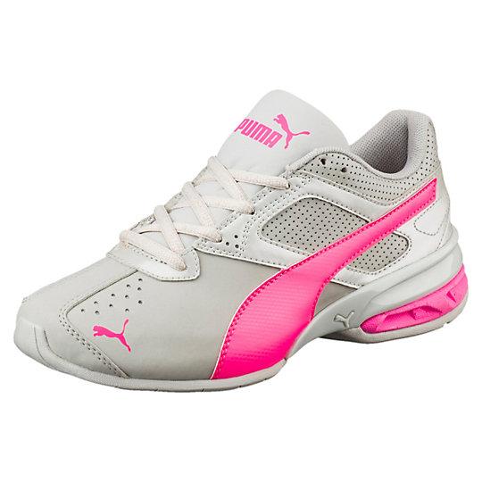 Puma Tazon 6 SL JR Running Shoes